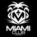 Miami Club Casino brings the ultimate casino games.
